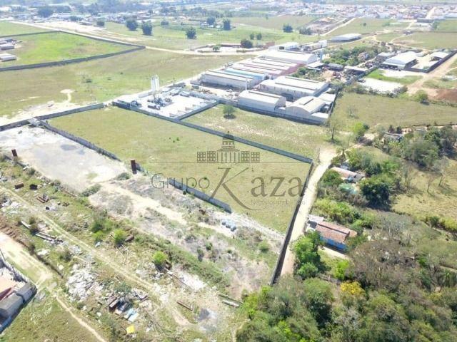 Area / Comercial - Bairro do Grama - Venda - Misto - Foto 5