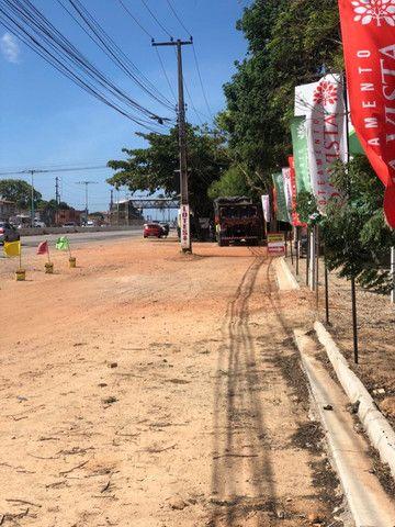 Lotes liberado para construção na 1º parcela paga! - Foto 18
