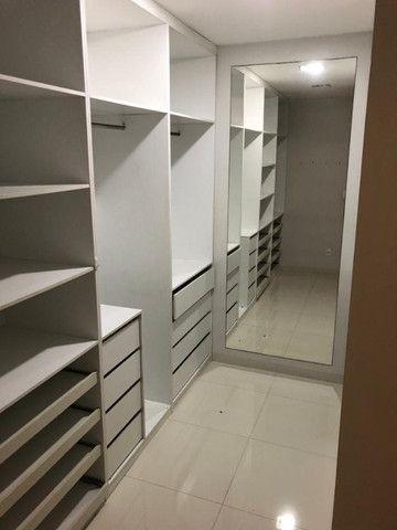 Marabá - Sobrado no condomínio Ipanema - bairro Jardim Belo Horizonte - Foto 16