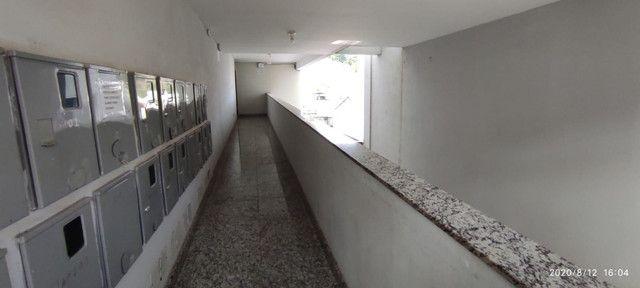 Apartamento Bairro Cidade Nova. Cód A106, 2 Qts/Suíte, Água ind, 75 m², Térreo, Pilotis - Foto 11
