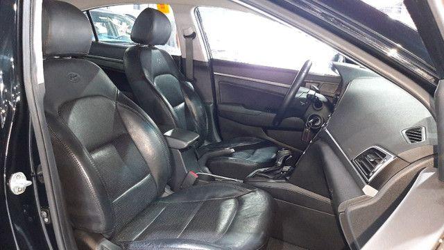 2. Hyundai Elantra 2.0 - Oferta!!! - Foto 5