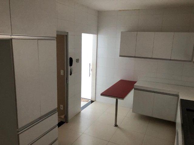 Marabá - Sobrado no condomínio Ipanema - bairro Jardim Belo Horizonte - Foto 7