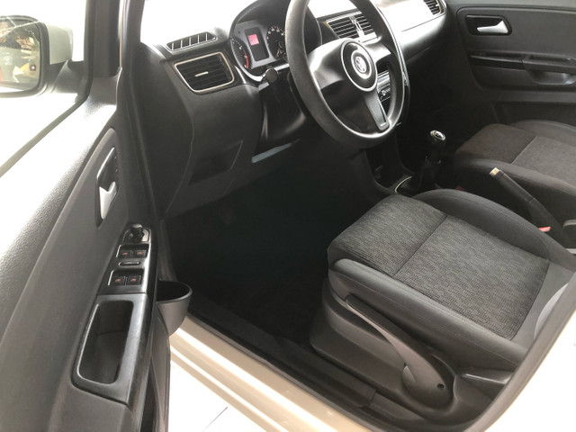 Volkswagen fox completo  - Foto 7