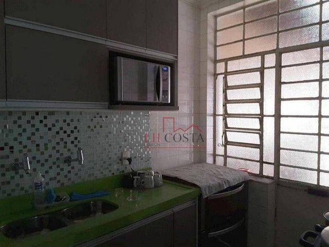 Niterói - Casa Padrão - Fonseca - Foto 12