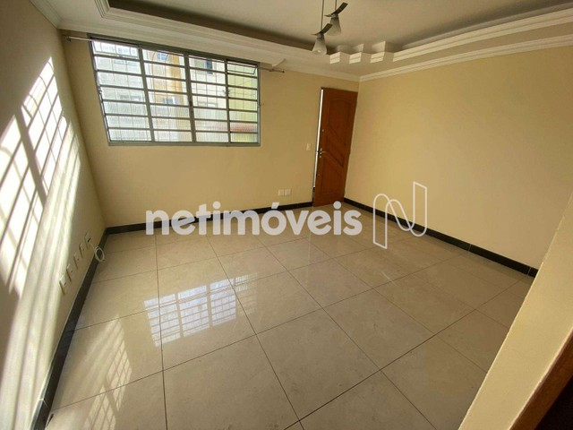 Apartamento à venda com 2 dormitórios em Camargos, Belo horizonte cod:147896 - Foto 2