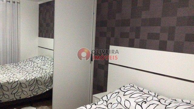 Casa em Condomínio para Venda em Limeira, Portal Dos Príncipes, 3 dormitórios, 3 suítes, 4 - Foto 14