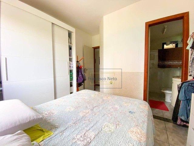 Apartamento com 2 quartos à venda, 105 m² por R$ 330.000 - Foto 19