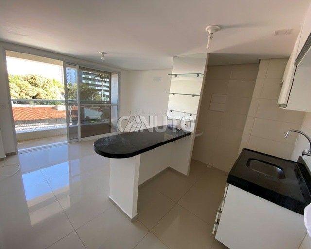Apartamento 2 Quartos prox. Shopping de Juazeiro do Norte - Foto 2