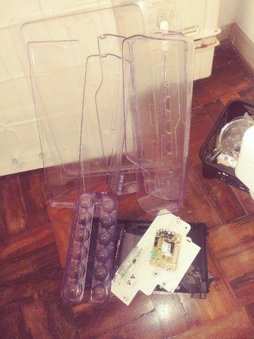 componentes de geladeira - Foto 5