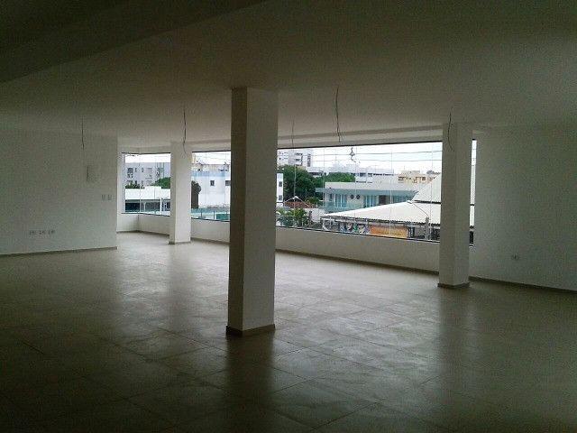 Espaço / Salão / Galpão Multiuso em Jardim Atlântico Olinda Pernambuco - Foto 4