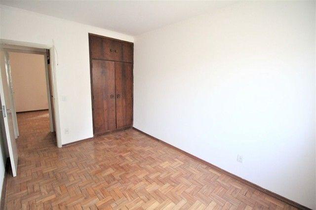 Apartamento com 2 dormitórios à venda, 69 m² por R$ 297.000,00 - Parque Taquaral - Campina - Foto 15