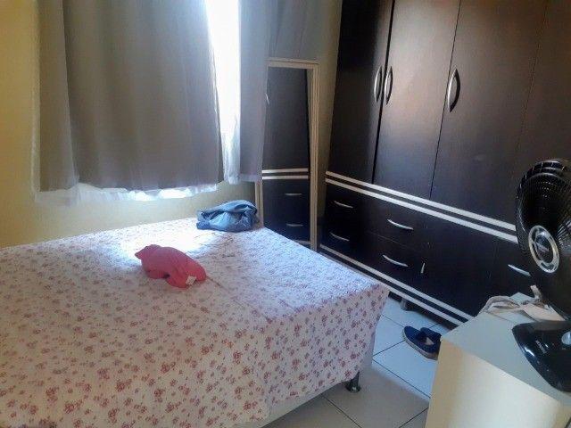 Casa residencial Oiti - Foto 9