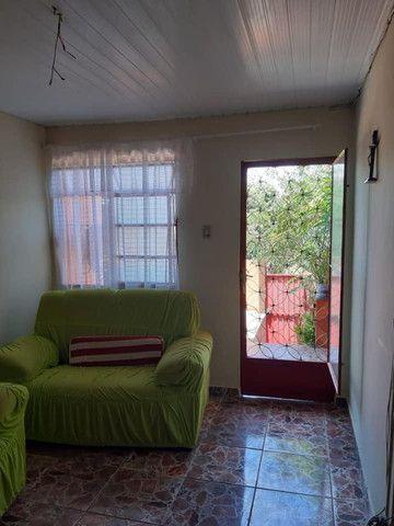 A RC+Imóveis vende uma excelente casa na Morada do Sol em Três Rios - RJ - Foto 8