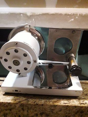 Máquina de cortar frios  - Foto 3