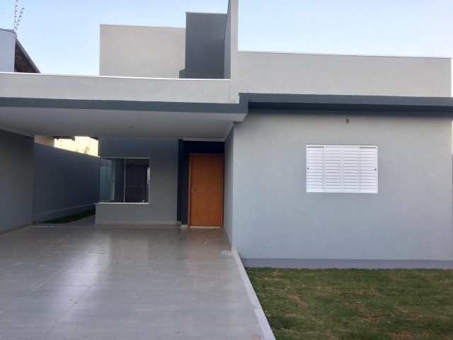 Linda Casa Jardim Seminario com Edícula**Somente  Venda**