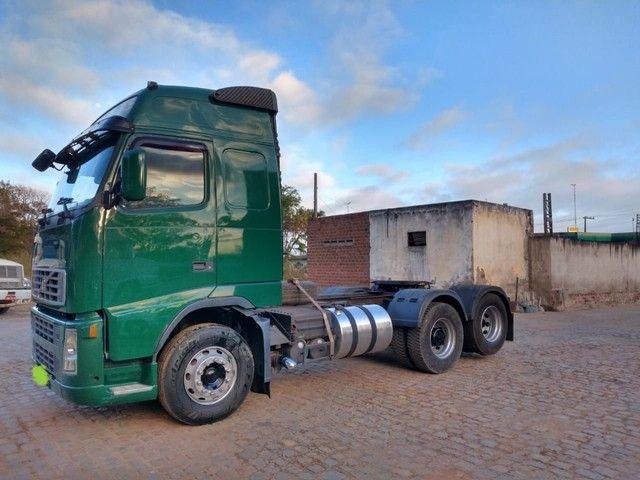 Volvo - Foto 3