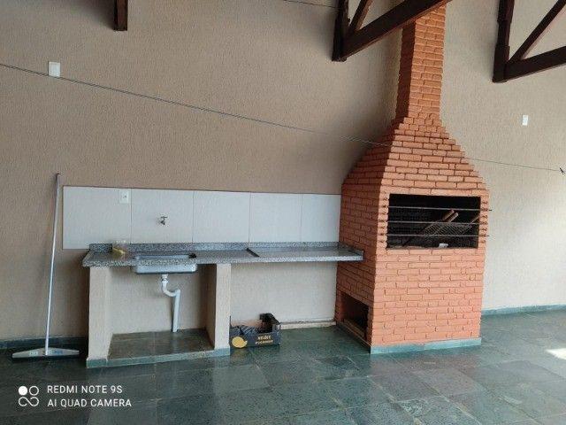 Linda Casa Vila Taveirópolis com Piscina com 4 Quartos Valor R$ 550 Mil ** - Foto 18