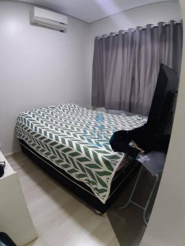 Casa com 2 dormitório à venda, 57 m² por R$ 280.000 - Jardim das Oliveiras II- Foz do Igua - Foto 6