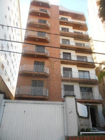 Apartamento para alugar com 3 dormitórios em Sao benedito, Pocos de caldas cod:L9512