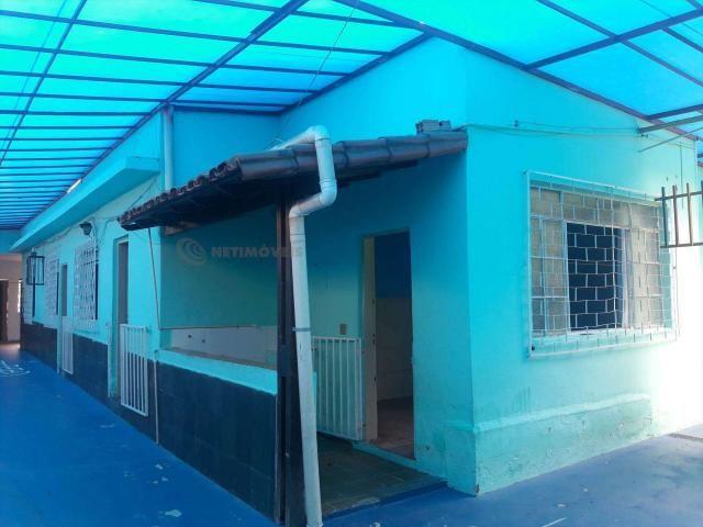 Casa à venda com 5 dormitórios em Santa terezinha, Belo horizonte cod:657858 - Foto 18