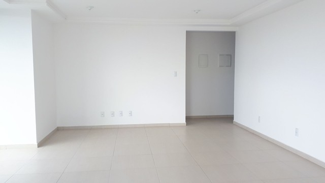Cobertura com 3 suites  - Foto 4