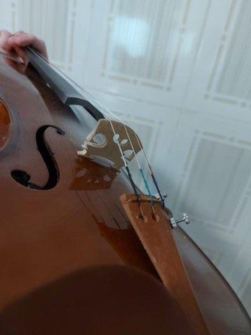 Violino Eagle VE 441 - Foto 6
