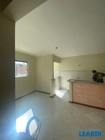 Apartamento à venda com 2 dormitórios em Jardim centenário, Poços de caldas cod:643666 - Foto 3