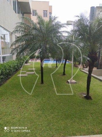 Fortaleza - Apartamento Padrão - Benfica - Foto 16