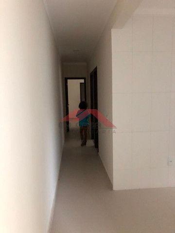 CAR# - Apartamento no Centro em São Pedro com suíte!!(Cód.SP2004) - Foto 2