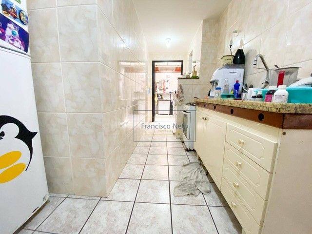 Apartamento com 2 quartos à venda, 105 m² por R$ 330.000 - Foto 9