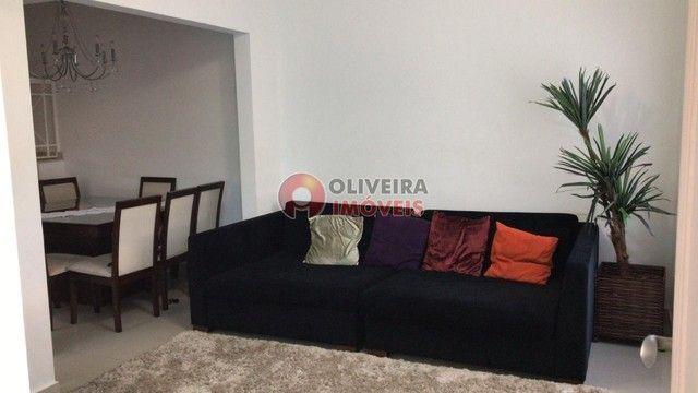 Casa em Condomínio para Venda em Limeira, Portal Dos Príncipes, 3 dormitórios, 3 suítes, 4 - Foto 6