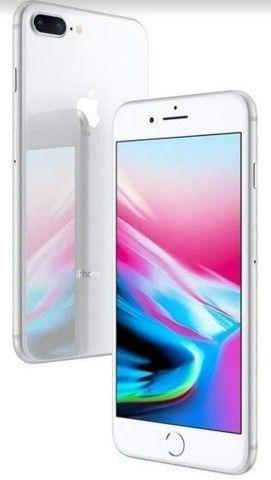 iPhone 8 plus 64GB de vitrine  - Foto 3