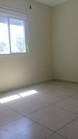 Casa de esquina 02 dormitórios - Bairro Medianeira - Eldorado do Sul - Foto 6