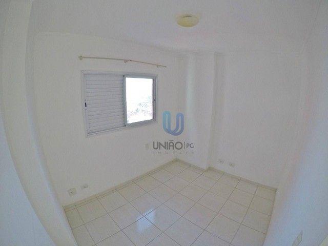 Apartamento à venda, 55 m² por R$ 270.000,00 - Canto do Forte - Praia Grande/SP - Foto 10