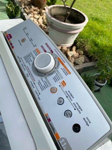 Máquina de lavar roupa Brastemp - Foto 6