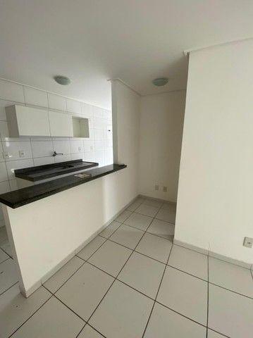 Apartamento Quarto e Sala - Jatiúca - Foto 12