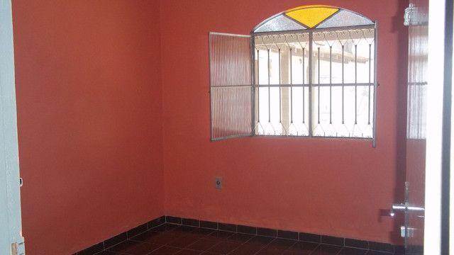Vendo duplex 4 quartos - Foto 6
