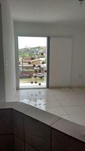 CAR#( SPA2016) Apartamento Excelente de 2 quartos próximo a Havan - Foto 6