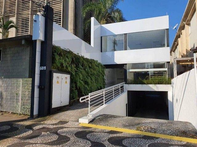 Avenida Conselheiro Nébias - boqueirão - Foto 5