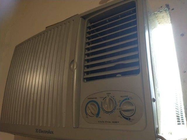 Ar condicionado Electrolux - Foto 2