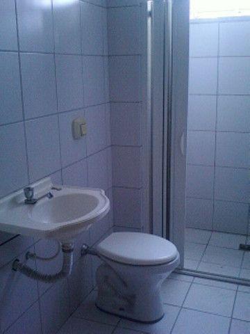 Apartamento para Alugar Bairro: Glória - Foto 3