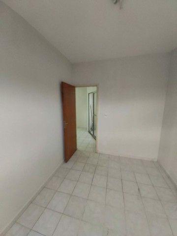 Excelente apartamento no Bairro Camargos - Foto 6