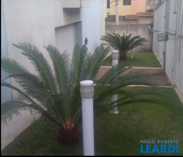 Apartamento à venda com 2 dormitórios em Jardim centenário, Poços de caldas cod:643666 - Foto 6