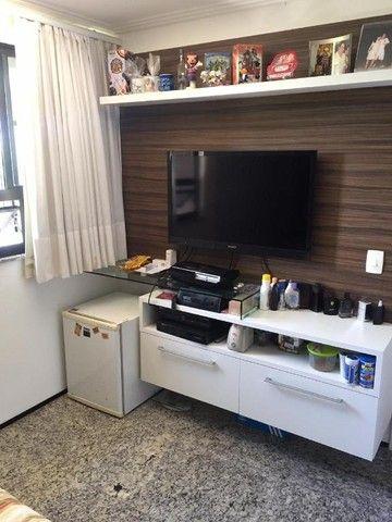 Fortaleza - Apartamento Padrão - Guararapes - Foto 13