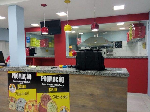 Pizzaria e Esfiharia - Foto 5