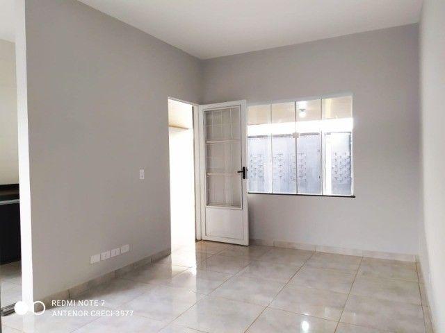 Excelente imóvel de 3 quartos no bairro Nova Campo Grande!!! - Foto 6