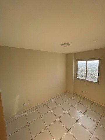 Apartamento Livre Ipiranga - Torre Liberdade - Foto 4