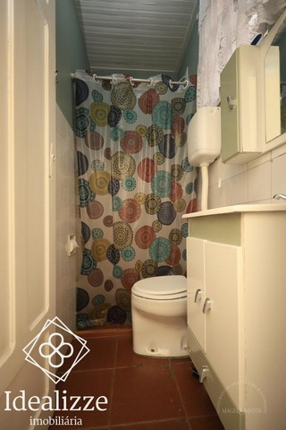 IMO.1074 Casa para venda Centro-Barra Mansa, 2 quartos - Foto 9