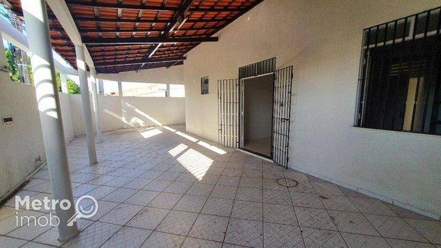 Casa de Conjunto com 3 quartos à venda, 120 m² por R$ 300.000 - Planalto Vinhais I - São L - Foto 3