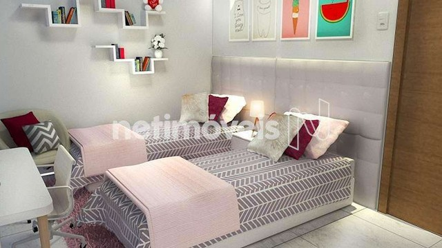 Apartamento à venda com 2 dormitórios cod:877353 - Foto 8